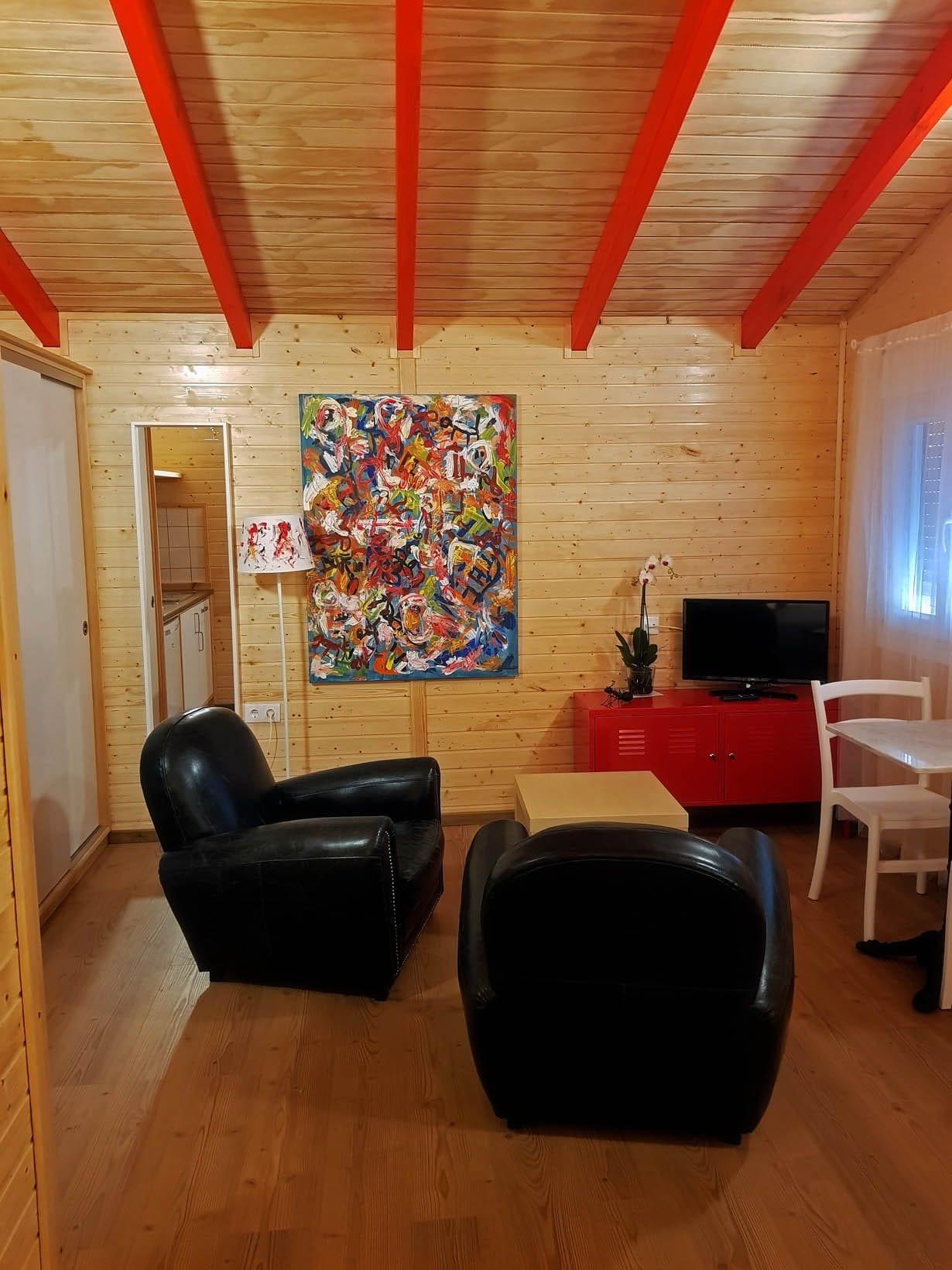 Alojamiento-Casa-del-gato-03