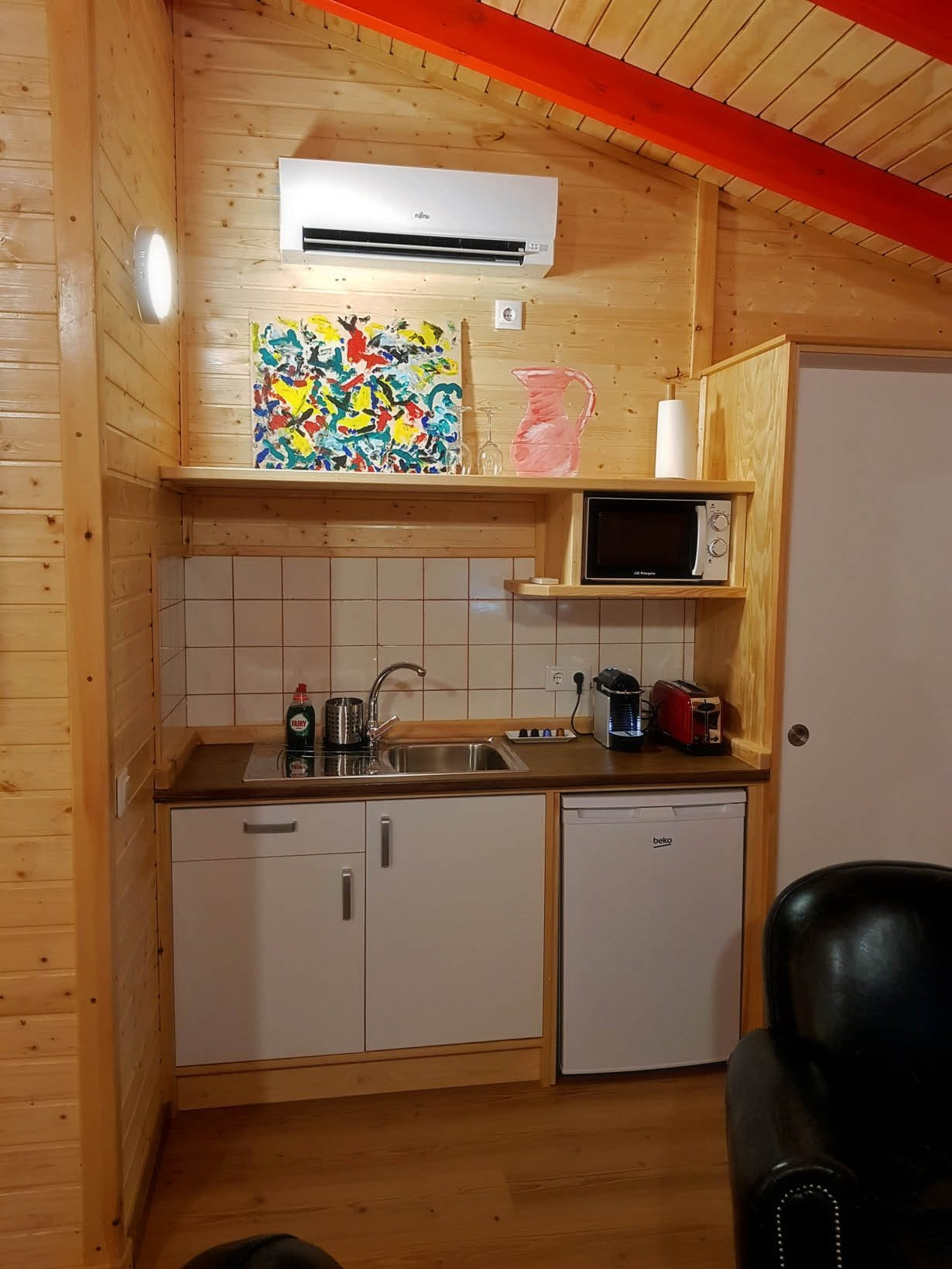 Alojamiento-Casa-del-gato-05