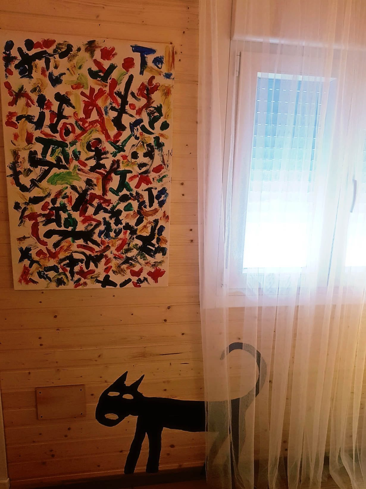 Alojamiento-Casa-del-gato-07